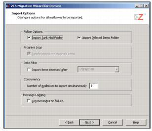 zimbra os admin guide 8 0 4 คู่มือสำหรับผู้ดูแลระบบ 8 zimbra for administrator.